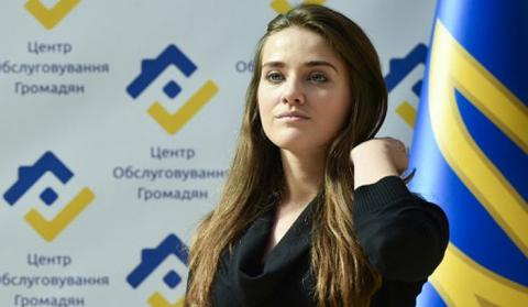 Head of Odesa customs called on Ukrainian president to support customs reforms