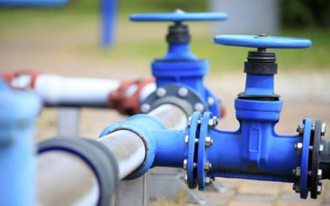 Ukraine reduced gas consumption by 8.9% - Ministry of Energy and Coal Industry