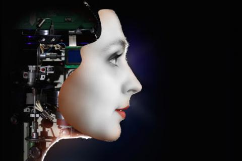 Wanted: Creative humans to make AI personalities sparkle
