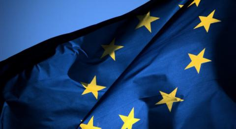EU called on Ukraine's new govt to carry out fundamental reforms