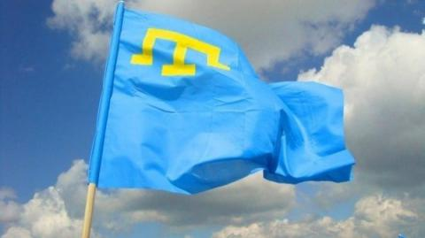 Crimean Tatar People's Mejlis declared extremist organization by Russian Justice Ministry