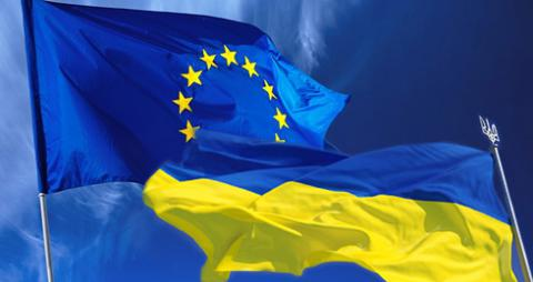 Results of Dutch referendum on Ukraine-EU Association mustn't influence the Agreement - EP
