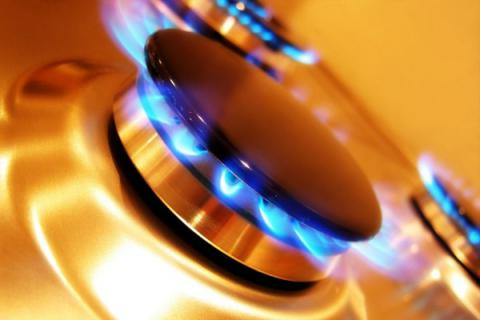 Ukrainian consumers will pay 6,879 hryvnia per 1,000 cubic meters of gas