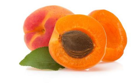 Apricot kernels could be 'hidden health hazard'