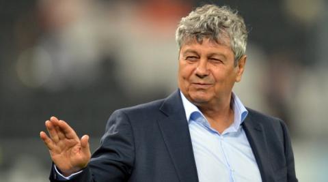 """""""I don't' consider """"Sevilla"""" a potential winner"""" - Ukraine"""