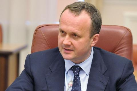 Receiving recycling licenses in Ukkraine will be simplified - Ecology Minister