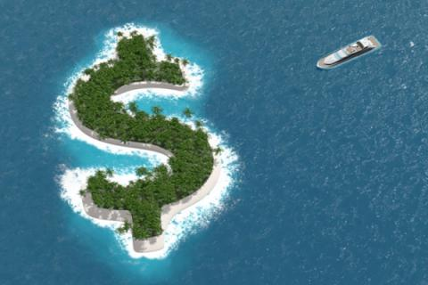 Economists said no justification for tax havens in Oxfam letter