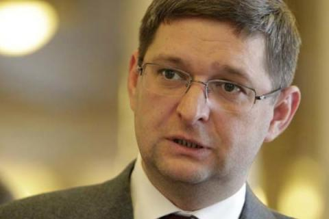 Ukrainian President appointed new representative in govt