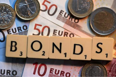 Ukraine to issue eurobonds under U.S. guarantees - Finance Minister