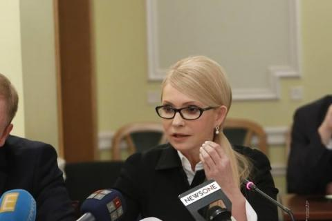 Bill on elections in occupied Donbas almost ready