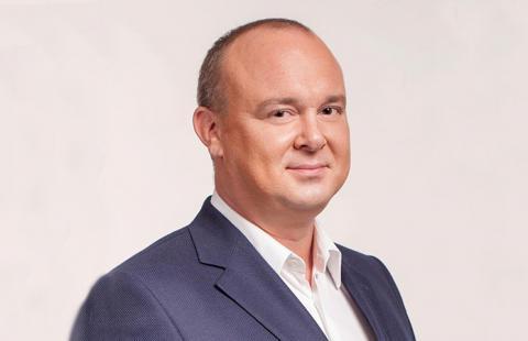 Oschadbank won case against ex-owner Creative, Berezkin, on his $25m debt