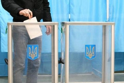 Ukraine's President Administration drafting bill on elections in occupied Donbas