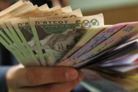 Ukraine's Rada increased subsistence, minimum wages