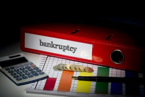 EP to analyze situation with bankrupt Ukrainian banks