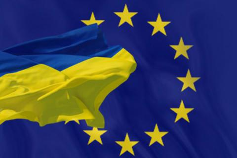 Ukraine should first carry out reforms, only then think about EU membership - Poll