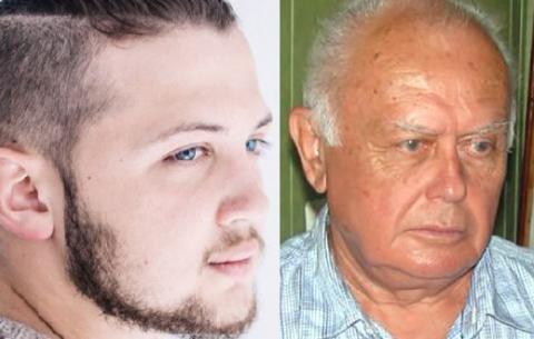 Two Ukrainian citizens illegally imprisoned in Russia will return home - Poroshenko