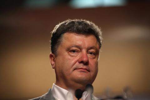 25 Ukrainians held captive in Donbas may return home soon - Ukrainian President