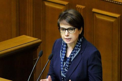 State quota at Ukrainian colleges to be increased for IT students – education minister