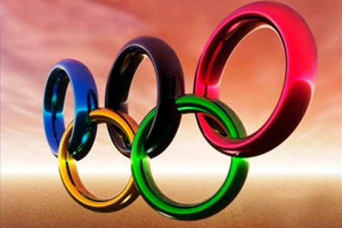 Doping control for Russian sportsmen at Olympic Games will be tightened
