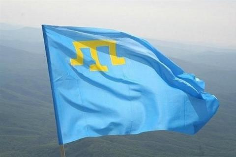 UN calls on Russia to lift ban of Crimean Tatar Mejlis