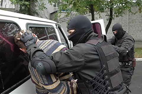 SBU detention facility in Kyiv under inspection after UN report on torture