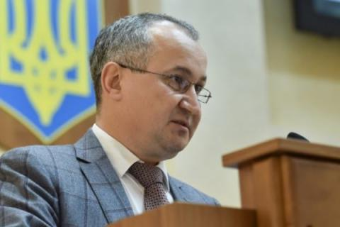 UN will have free access to all Donbas sites under Ukraine's control - SBU Head