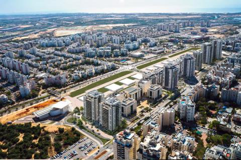 Ukraine, Israel sign agreement on temporary employment of Ukrainians