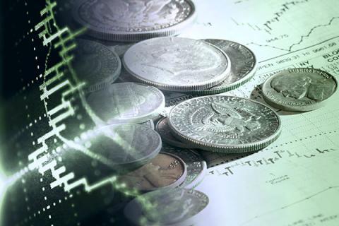 Ukraine's NCFSMR sets net worth minimum requirements for financial companies