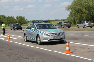 European quality safety on roads: Ukraine enters Euro Controle Route