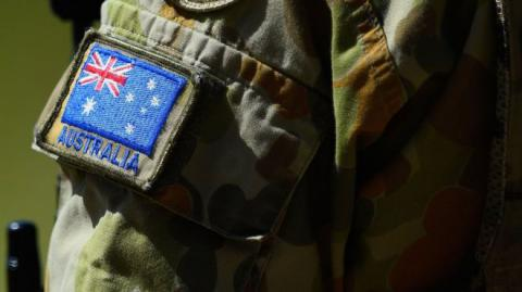 Australia abuse inquiry hears of army cadet rape