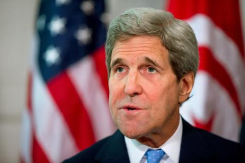 US Secretary of State to visit Kyiv on July, 7