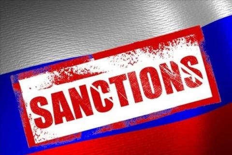 Cyprus's resolution to lift anti-Russia sanctions is mediated support of aggressor's actions - Ukraine's Foreign Ministry