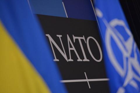 Ukrainian president creates commission for coordination of Ukraine's Euro-Atlantic Integration