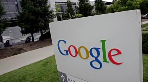 Google notifies users of state-sponsored cyber-attacks