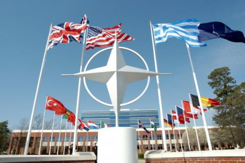 Ukraine, G5 to put pressure on Russia for implementing Minsk Agreements - Poroshenko