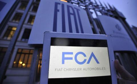 FCA will reward hackers for finding system bugs