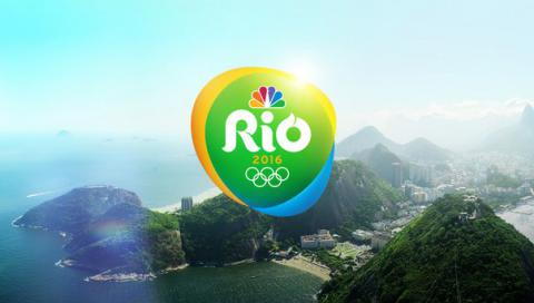 French Intelligence alarmed about possible Islamic attack during Rio games