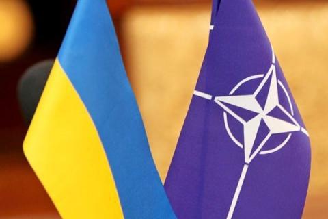 Warsaw summit results: Ukraine, NATO expand cooperation
