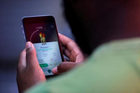 Pokemon GO mobile game may to be launched in 200 countries soon