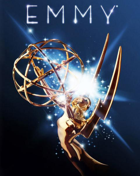The Game of Thrones, American Crime Story headed Emmy nominations list