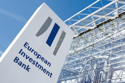 3 projects for Ukraine currently waiting for approval by EIB board
