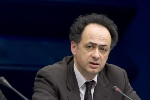 New head of EU Delegation to Ukraine appointed - European Commission