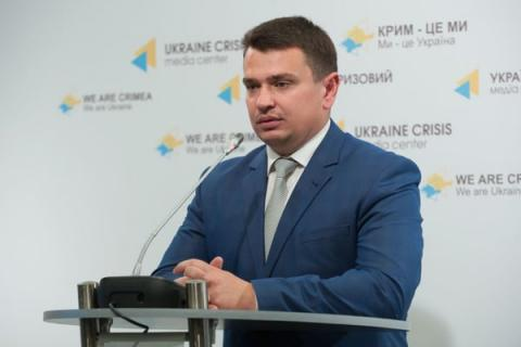 Investigation on Odesa Port-Side Plant's executives doesn't inhibit privatization - Ukraine's NABU head