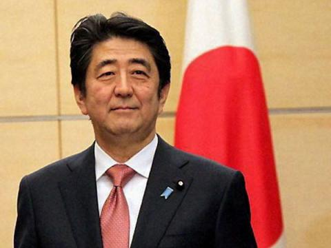 Japane plans to spend $354 billion in stimulus