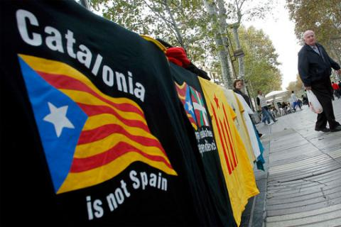 ¡Visca Catalunya! Would Catalonia ever be independent?