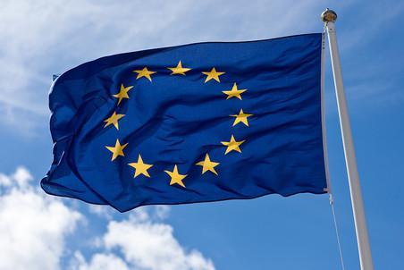 No reaction of EU on the Crimean buzz