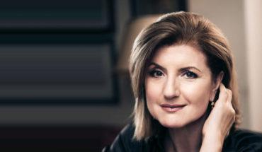 Huffington Post editor-in-chief steps down