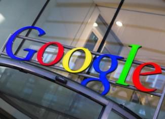 Russia fined Google for 6.7 million dollars
