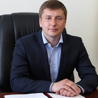 The Head of Zhytomir RSA resigned voluntarily