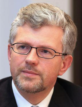 DW: Ukraine urges Germany for more decisive stance towards Russia